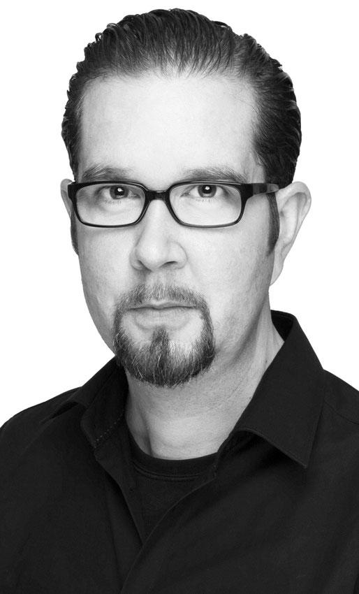 Rüdiger Schaack